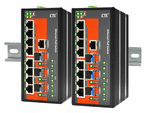 "<a href=""/lib/yhst-134385798945901/Industrial-Ethernet.pdf"">Industrial Ethernet Series</a>"