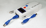 LCT-300 LAN Cable Tester