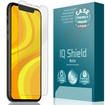 (2-Pack) Apple iPhone 11 Pro Matte (Case Friendly) Screen Protector (5.8 inch)