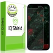 (2-Pack) Apple iPhone Pro 12 LiQuid Shield (Case Friendly) Screen Protector (6.1 inch)