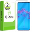 (2-Pack) OnePlus 8 Pro LiQuid Shield Screen Protector