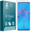 (2-Pack) OnePlus 8 Pro Matte Screen Protector