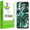 (2-Pack) OnePlus Nord N10 5G LiQuid Shield Screen Protector