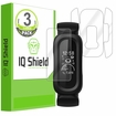 [3-Pack] Fitbit Ace 3 LiQuid Shield Full Body Skin Protector