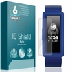 (6-Pack) Fitbit Ace 2 Matte Screen Protector