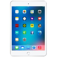 "Apple iPad Mini (7.9"")(iPad Mini 5, 2019)"" title=""Apple iPad Mini (7.9"")(iPad Mini 5, 2019)"