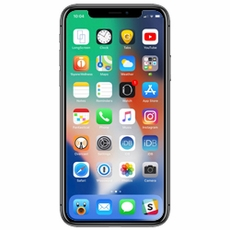"Apple iPhone XS (5.8"")"" title=""Apple iPhone XS (5.8"")"