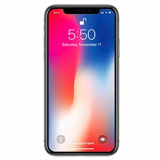 "Apple iPhone XS Max (6.5"")"" title=""Apple iPhone XS Max (6.5"")"