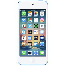 Apple iPod Touch 7th Gen, 2019