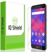 BLU C6 LiQuid Shield Screen Protector