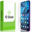 BLU G9 Pro LiQuid Shield Screen Protector