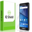 BLU Studio J8M LTE LiQuid Shield Screen Protector