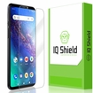 BLU Vivo Go LiQuid Shield Screen Protector