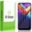 BLU Vivo XL5 LiQuid Shield Screen Protector
