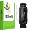 (6-Pack) Fitbit Ace 3 LiQuid Shield Screen Protector