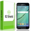 Galaxy J3 Eclipse 2 LiQuid Shield Screen Protector [2-Pack]