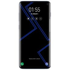 "Galaxy S10 (6.1"")"" title=""Galaxy S10 (6.1"")"