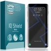 "Galaxy S10 Matte Screen Protector (Case Friendly)(2-Pack)(6.1"")"