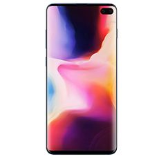 "Galaxy S10 Plus (6.4"")"" title=""Galaxy S10 Plus (6.4"")"
