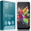Galaxy S10 Plus Matte Screen Protector (Case Friendly)(2-Pack)