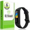 Huawei Band 3e LiQuid Shield Screen Protector 6-Pack