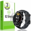 Huawei Watch GT LiQuid Shield Full Body Skin Protector [3-Pack]