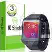 Samsung Galaxy Gear 2 Neo LIQuid Shield Full Body Protector Skin