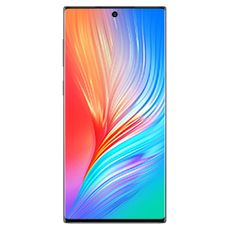Samsung Galaxy Note 10+ Plus 6.8 inch Display