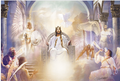 All Hail King Jesus by Danny Hahlbohm - 5 Options Available