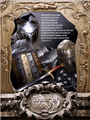 Armor of God by Danny Hahlbohm - 4 Unframed Options