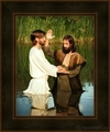 Behold The Lamb of God by Scott Sumner - 14 Options Available