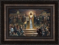 One Nation Under God by Jon McNaughton - 14 Options Available