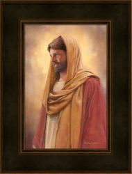 Our Master by Brian Call - 14 Framed * Unframed Options