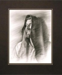 Rejoice by David Bowman - 6 Options Available
