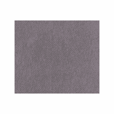 ALLEGRO WEATHERED GREY
