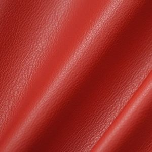 Caprone Upholstery Leather