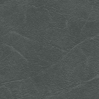 Carrara charcoal -  cr511