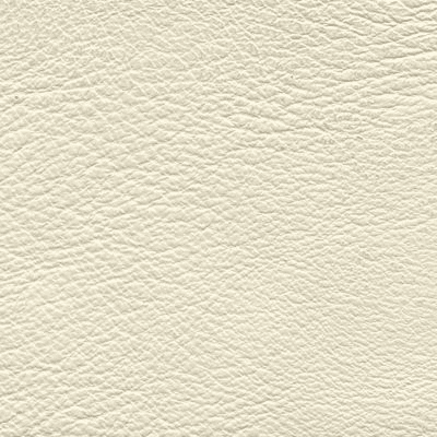 Colours Lotion Upholstery Leather