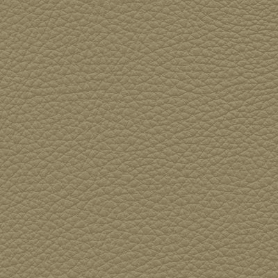 Colours taupe