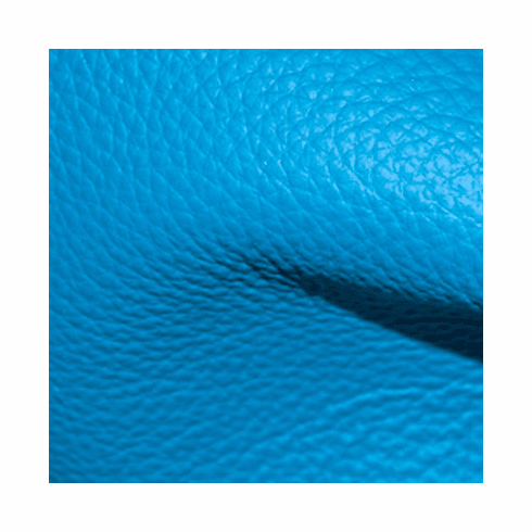 Colours Upholstery Leather