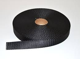 Heavy Weight Webbing