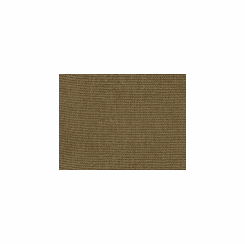 "Linen Tweed Recacril 60"" Acrylic Canvas"