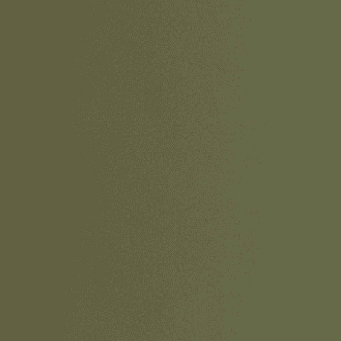 Moss Green WeatherMax 80