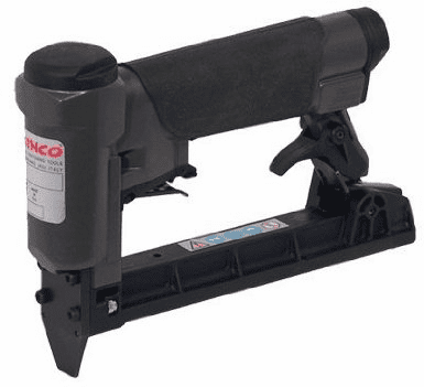 Rainco R1B 7C-16 Fine Wire Stapler