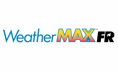 Weathermax Fr Fabric - Flame Retardant