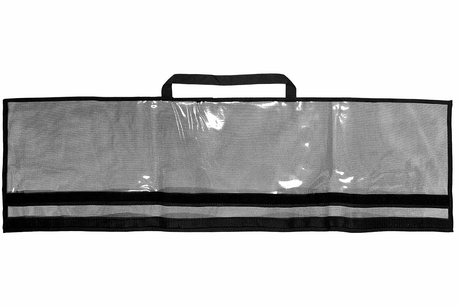 Spreader Bar Lure Bag