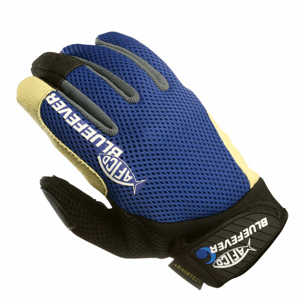 Aftco Bluefever Release Glove