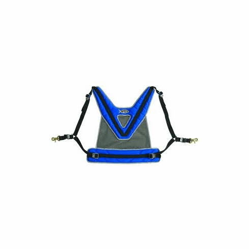 Aftco Maxforce 2 Shoulder Harness