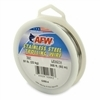 AFW Stainless Steel Trolling Wire 30 lb test 300 ft