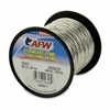 AFW Stainless Steel Trolling Wire 85 lb 600 ft